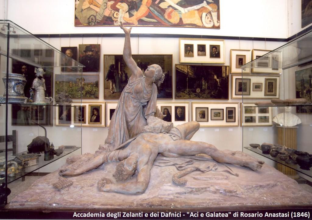 Aci e Galatea di Rosario Anastasi (1846)0001