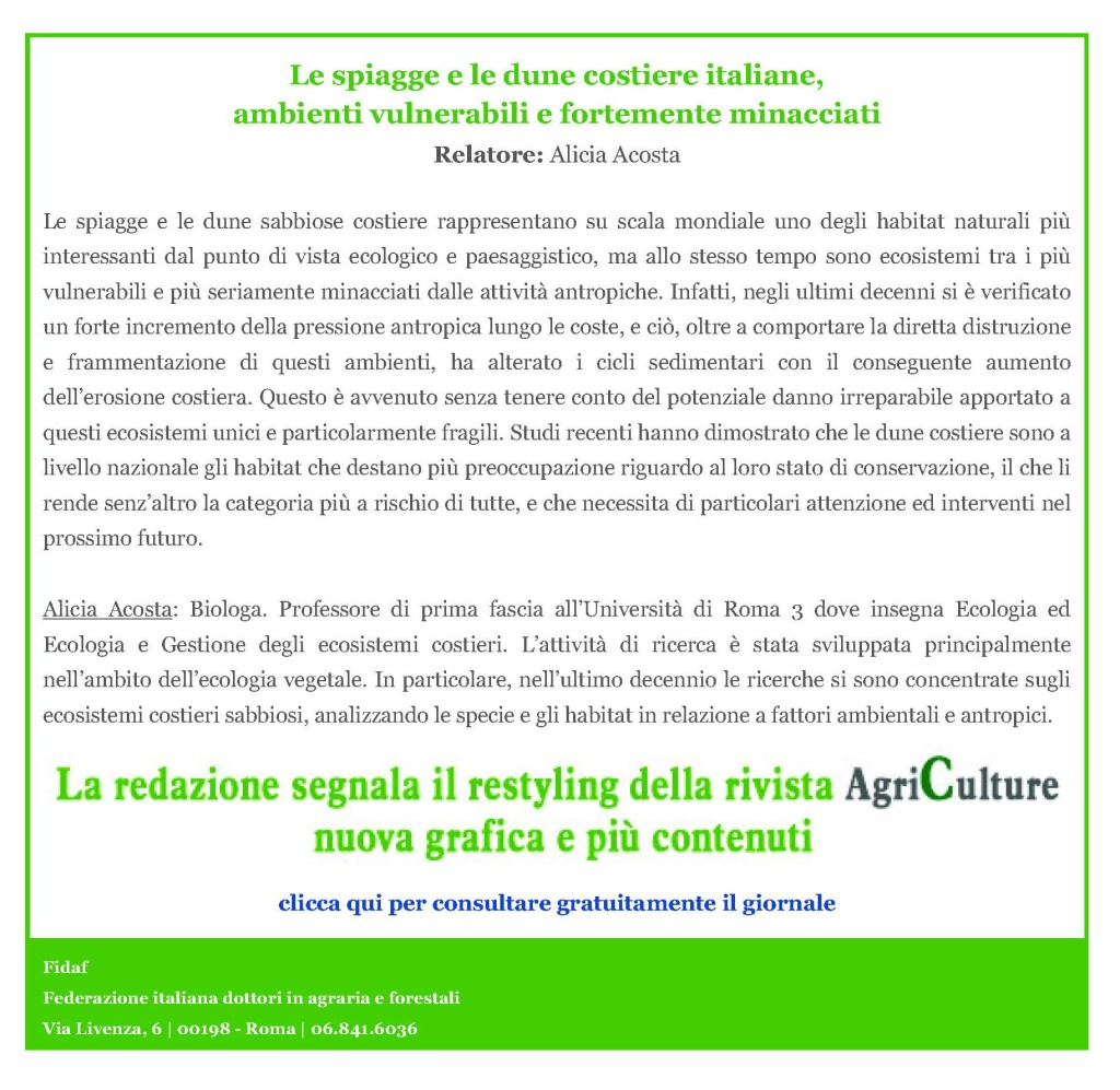 FIDAF_Pagina_2