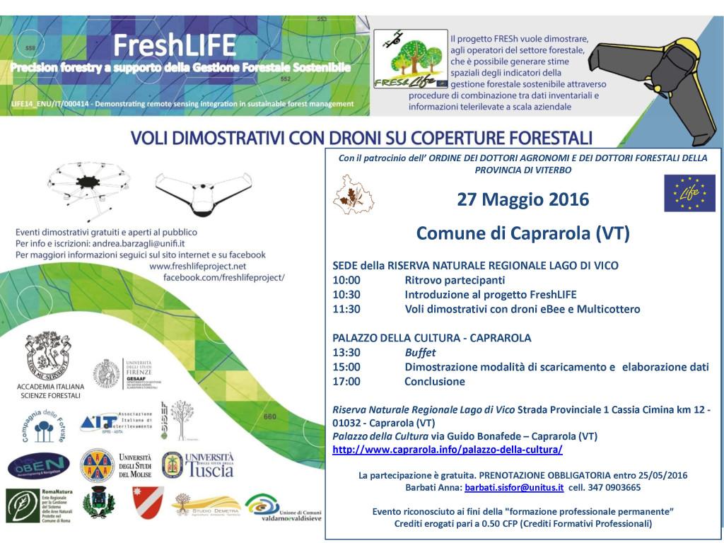 Flyer programma droni_27_05_2016_Ordine VT