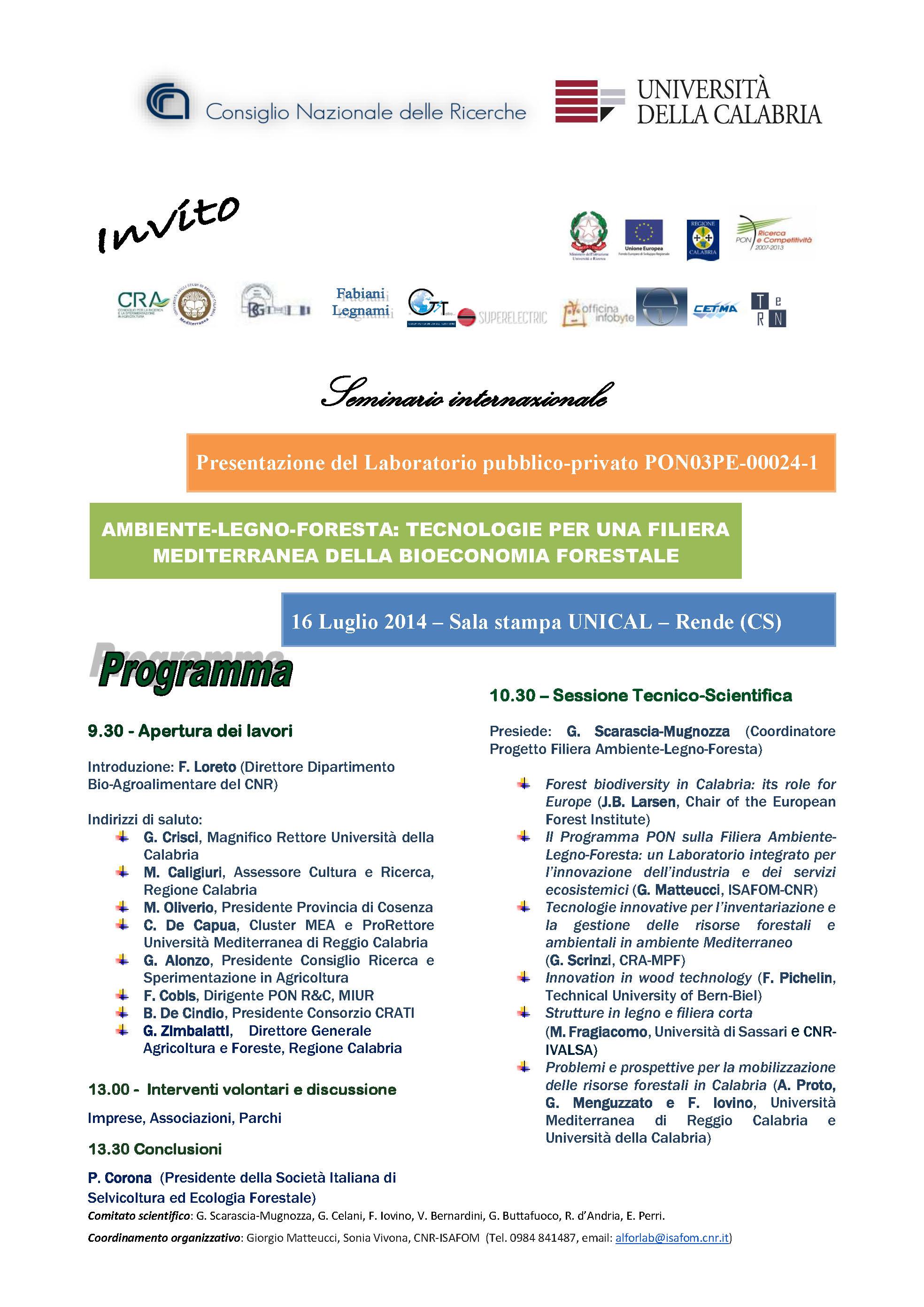INVITO CNR (6)