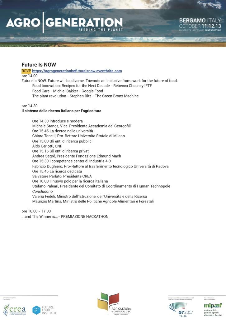 INVITO G7_Pagina_3