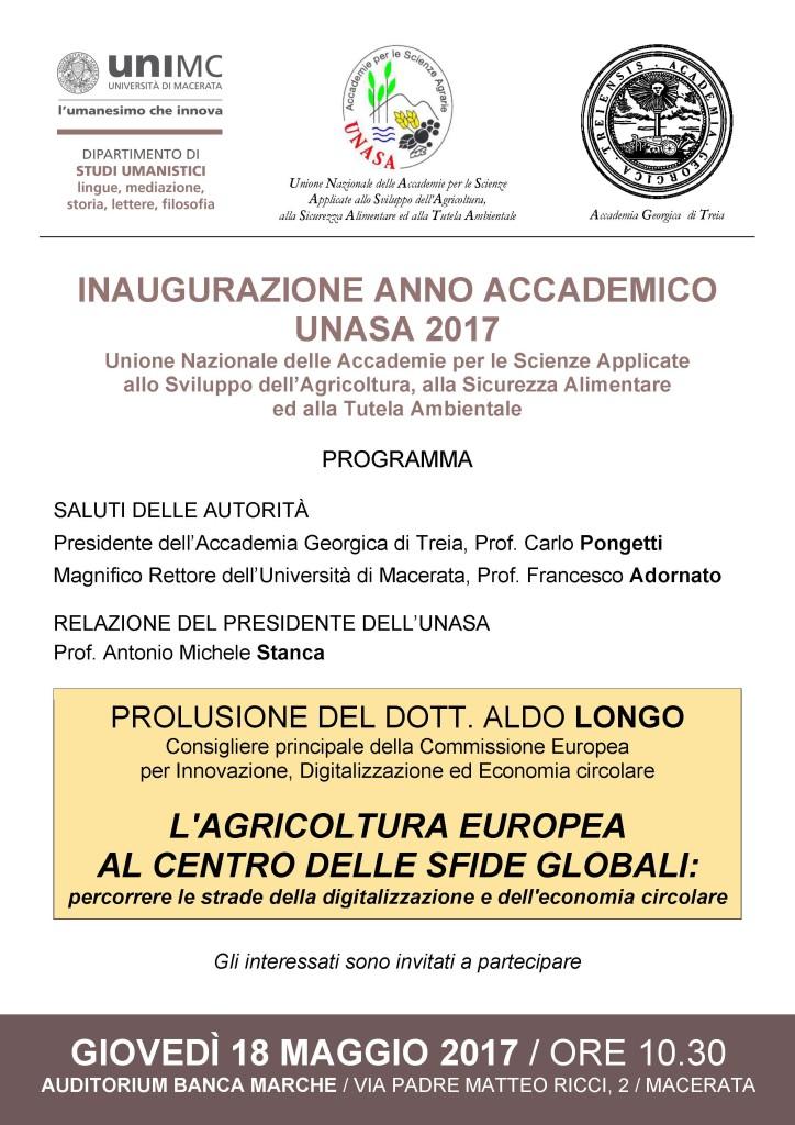 Locandina-Inaugurazione-a-a-UNASA-18-maggio-2017 (1)