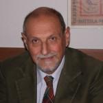 Maracchi 1