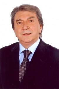 Piccarolo0001