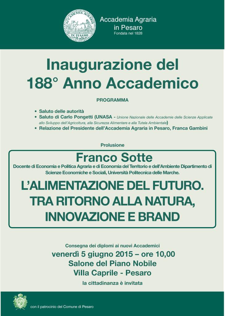 agraria manifesto 2015 (1) (2)