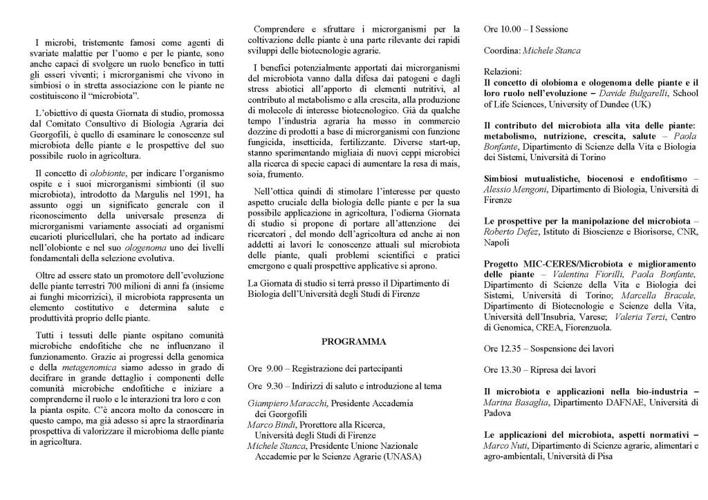 immagine-26-gen_pagina_2